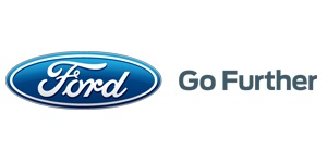 Ford Dealer Locator >> Ford Experience